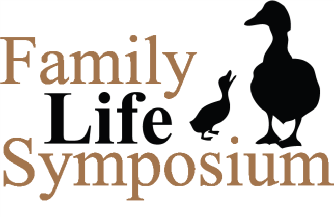 family life symposium bartlesville ok ducks