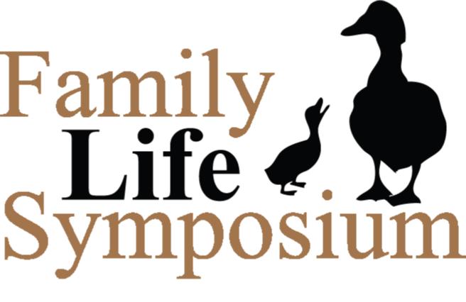 family life symposium bartlesville ok ducks
